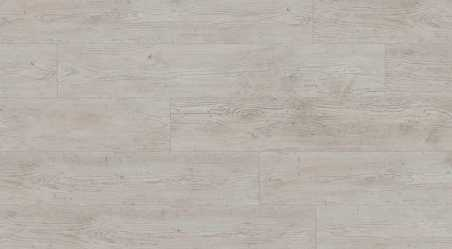 Vinilo danga Tarkett Starfloor Click 55 PLUS Pušis Legacy Light Grey