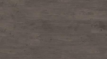Vinilo danga Tarkett Starfloor Click 55 PLUS Pušis Legacy Dark Grey