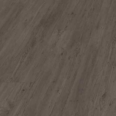 Vinilo danga Tarkett Starfloor Click 55 PLUS Pušis Legacy Dark