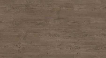 Vinilo danga Tarkett Starfloor Click 55 PLUS Pušis Legacy Brown