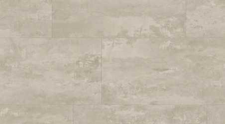 Vinilo danga Tarkett Starfloor Click 55 PLUS Rough Concrete White