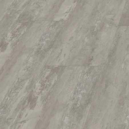 Vinilo danga Tarkett Starfloor Click 55 PLUS Rough Concrete Grey