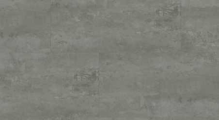 Vinilo danga Tarkett Starfloor Click 55 PLUS Rough Concrete Dark Grey