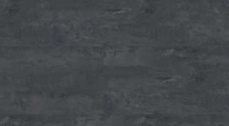 Vinilo danga Tarkett Starfloor Click 55 PLUS Rough Concrete Black