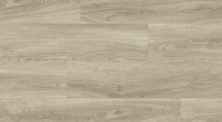Vinilo danga Tarkett Starfloor Click 55 Ąžuolas English Grey Beige