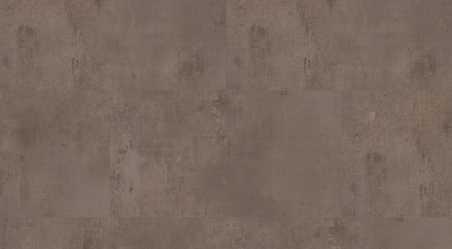 Vinilo danga Tarkett Starfloor Click 55 Vintage Zinc Rust