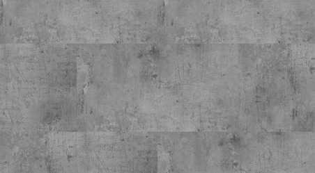 Vinilo danga Tarkett Starfloor Click 55 Vintage Zinc Silver