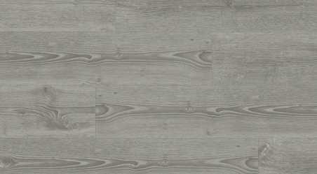 Vinilo danga Tarkett Starfloor Click 55 Ąžuolas Scandinavian Dark Grey