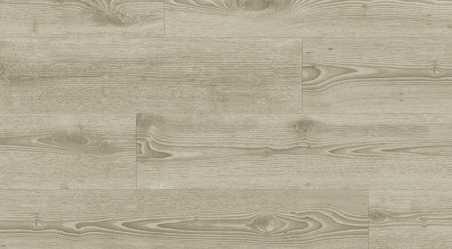 Vinilo danga Tarkett Starfloor Click 55 Ąžuolas Scandinavian Medium Grey