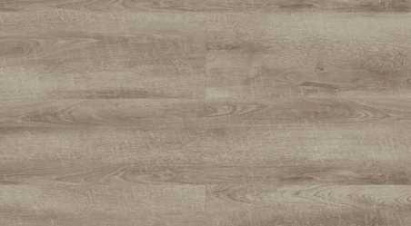 Vinilo danga Tarkett Starfloor Click 55 Ąžuolas Antik Middle Grey