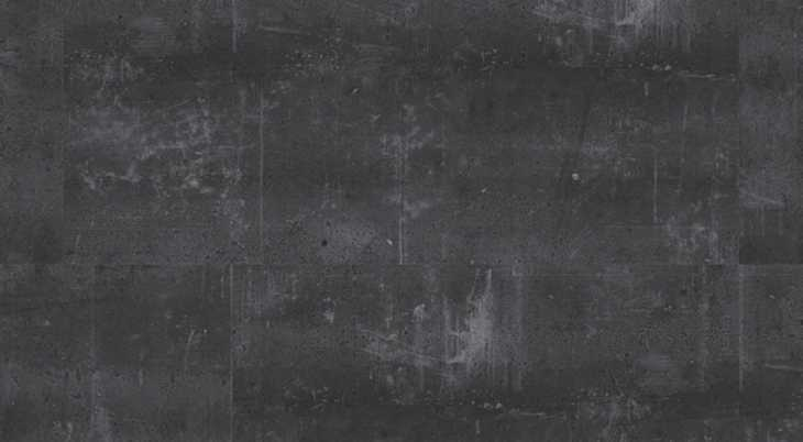 Vinilo danga Tarkett Starfloor Click 55 Composite Black
