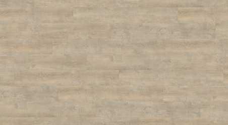 Laminuotos grindys Haro Tritty 100 Ąžuolas Stonewood Creme