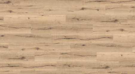 Laminuotos grindys Haro Tritty 100 Italica Creme