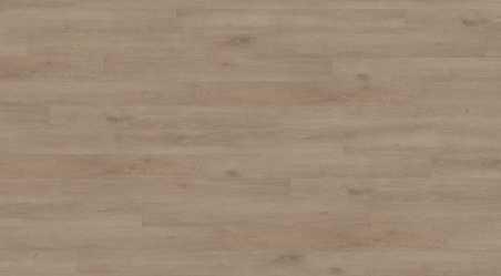 Laminuotos grindys Haro Tritty 100 Loft Veneto Crema