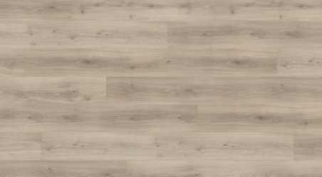 Laminuotos grindys Haro Tritty 100 Gran Via Ąžuolas Emilia Velvet Grey