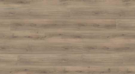 Laminuotos grindys Haro Tritty 100 Gran Via Ąžuolas Emilia Velvet Brown