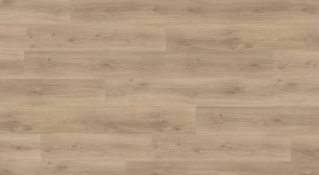 Laminuotos grindys Haro Tritty 100 Gran Via Ąžuolas Emilia Puro