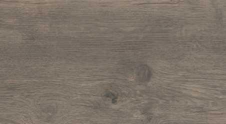 Laminuotos grindys Haro Tritty 100 Gran Via Ąžuolas Bergamo Carbon
