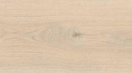 Laminuotos grindys Haro Tritty 200 Gran Via Aqua Ąžuolas Emilia Velvet White