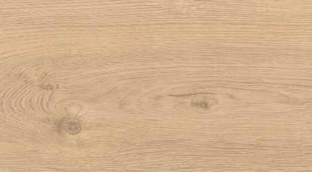 Laminuotos grindys Haro Tritty 200 Gran Via Aqua Ąžuolas Portland Puro