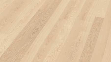 Trisluoksnė parketlentė Boen Plank Live Pure Uosis Andante 138MM