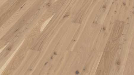 Trisluoksnė parketlentė Boen Plank Live Pure Ąžuolas Vivo 138 MM