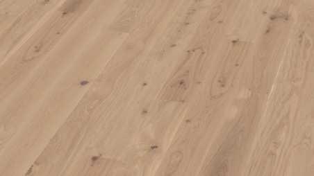 Trisluoksnė parketlentė Boen Plank Live Pure Ąžuolas Animoso 181 MM