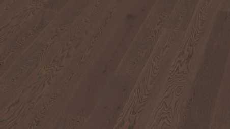 Trisluoksnė parketlentė Boen Plank Live Pure Ąžuolas Brazilian Brown 181 MM