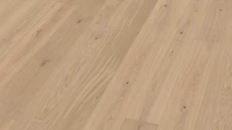 Trisluoksnė parketlentė Boen Castle Live Pure Ąžuolas Animoso 209 MM