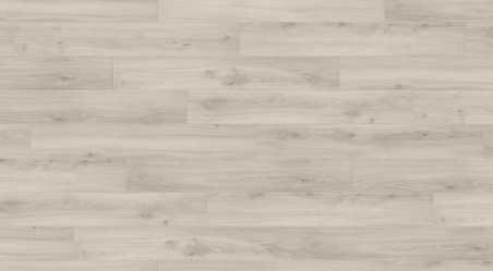 Laminuotos grindys Haro Tritty 90 Emilia Light Grey su akustiniu SILENT PRO paklotu