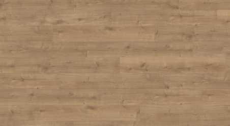 Laminuotos grindys Haro Tritty 90 Savona Nature su akustiniu SILENT PRO paklotu