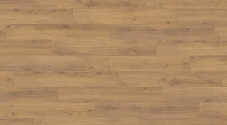 Laminuotos grindys Haro Tritty 100 Ąžuolas Emilia Honey su akustiniu SILENT PRO paklotu