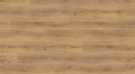 Laminuotos grindys Haro Tritty 100 Gran Via Ąžuolas Emilia Honey su akustiniu SILENT PRO paklotu