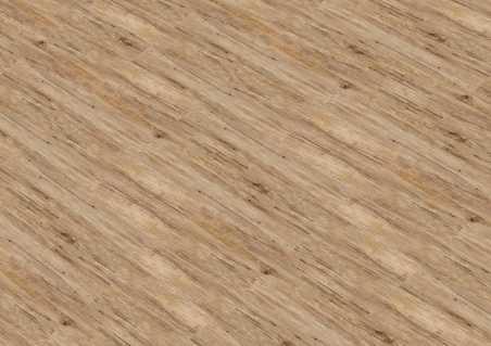 Vinilo danga Fatra Thermofix Wood Bukas Rustic 2 MM