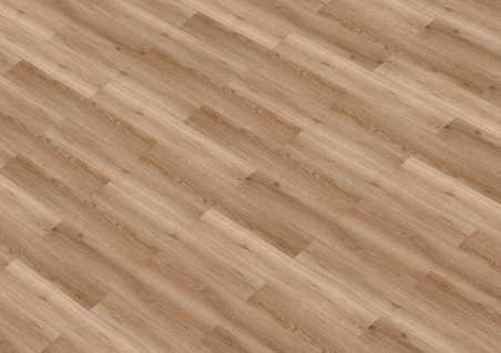 Vinilo danga Fatra Thermofix Wood Solid Wood Hornbeam 2 MM