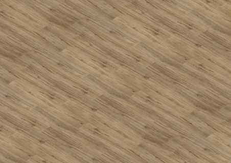 Vinilo danga Fatra Thermofix Wood Ąžuolas Rustic 2 MM