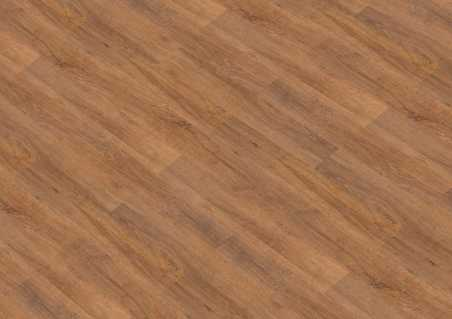 Vinilo danga Fatra Thermofix Wood Ąžuolas Caramel 2 MM