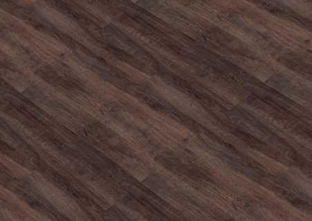 Vinilo danga Fatra Thermofix Wood Ąžuolas Chocolate 2 MM