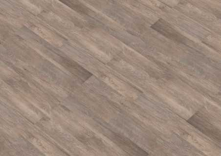 Vinilo danga Fatra Thermofix Wood Uosis Brick 2 MM
