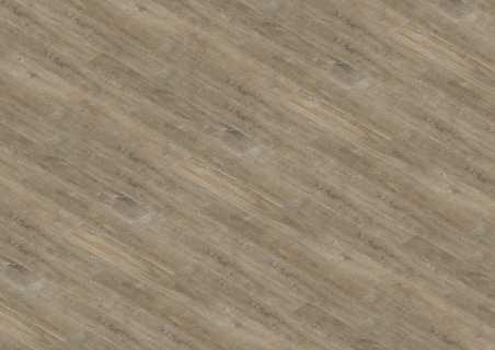 Vinilo danga Fatra Thermofix Wood Eglė Northerm 2 MM
