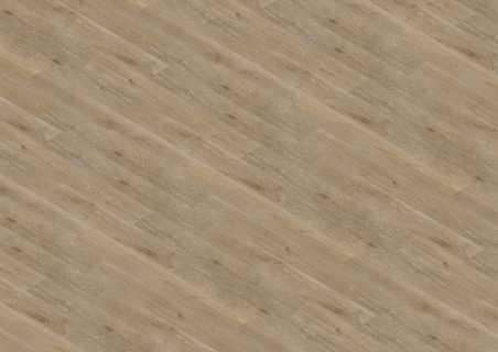 Vinilo danga Fatra Thermofix Wood Ąžuolas Satin 2 MM