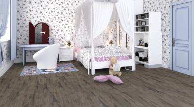 Vinilo danga Fatra Thermofix Wood Ąžuolas Greenland 2 MM