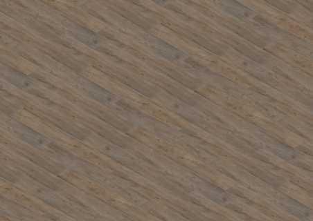 Vinilo danga Fatra Thermofix Wood Ąžuolas Havana 2 MM