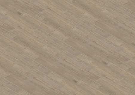 Vinilo danga Fatra Thermofix Wood Ąžuolas Grand 2 MM