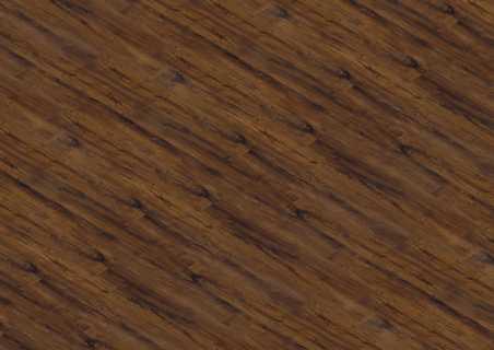 Vinilo danga Fatra Thermofix Wood Ąžuolas Naugat 2 MM
