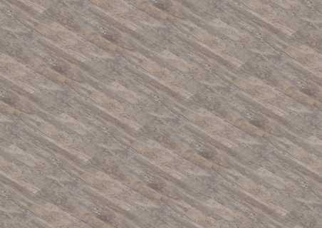 Vinilo danga Fatra Thermofix Wood Oldrind 2 MM