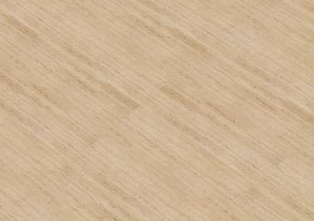Vinilo danga Fatra Thermofix Stone/Textile Classic Travertine 2 MM