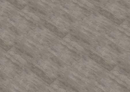 Vinilo danga Fatra Thermofix Stone/Textile Skalūnas Metal 2 MM