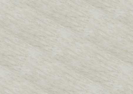Vinilo danga Fatra Thermofix Stone/Textile Smiltainis Pearl 2 MM