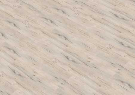 Vinilo danga Fatra Thermofix Wood Pušis White Rustic 2,5 MM